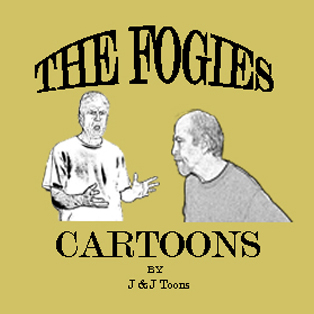 The Fogies